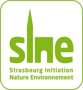 Logo_SINE strasbourg