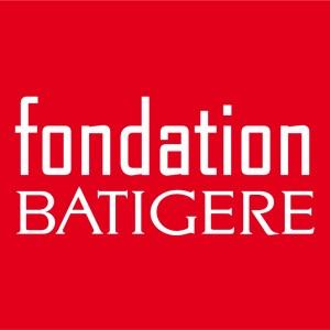 Logo Fondation Batigère (CMJN 300ppi) 2009 10