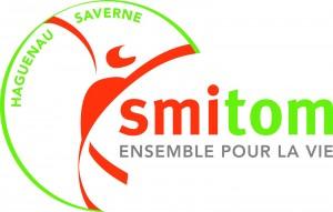 Logo-smitom®Q (2)