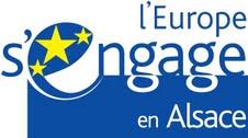 europe FSE.com