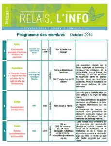 capture-programme-oct-nov-2016